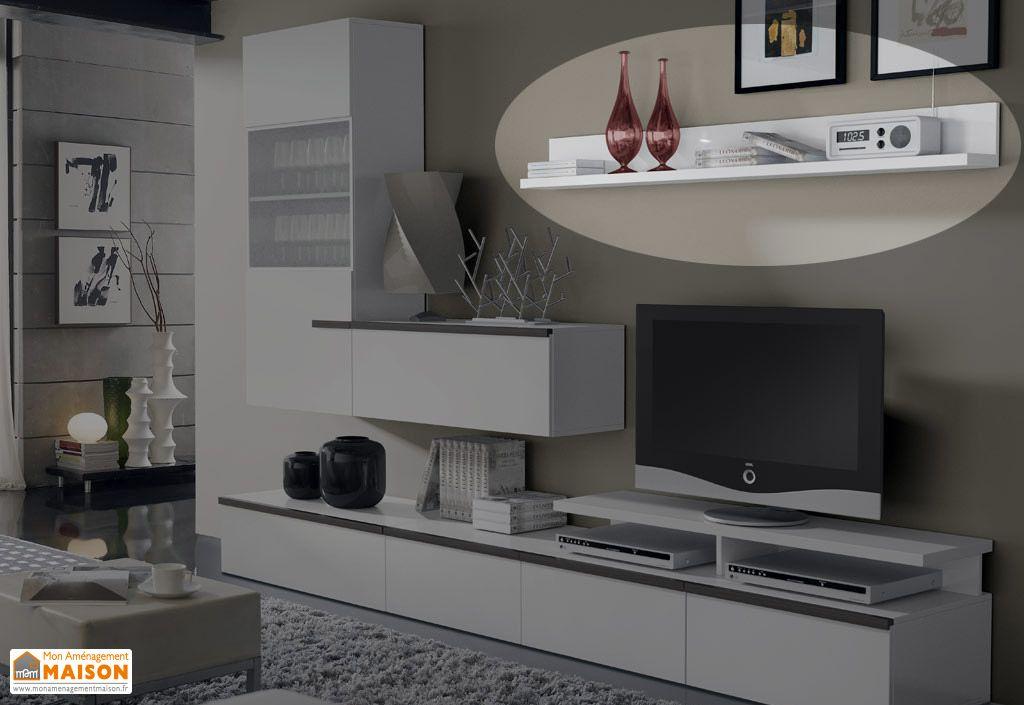 etag re murale fixer 60 180cm w 24 w 28 urban. Black Bedroom Furniture Sets. Home Design Ideas
