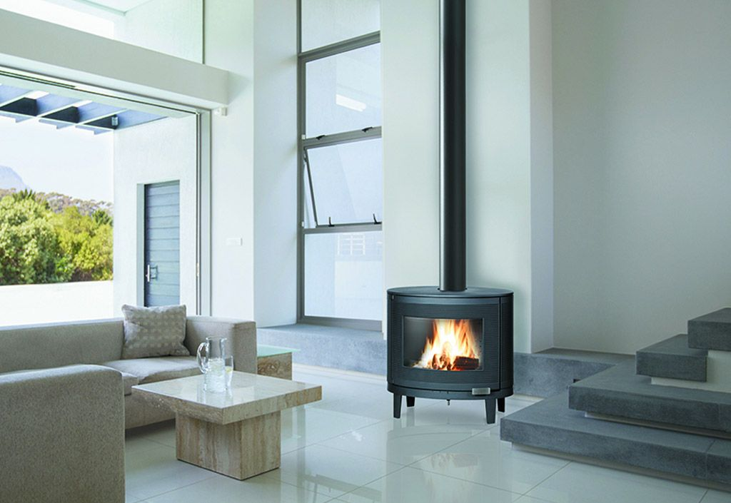vente priv e invicta. Black Bedroom Furniture Sets. Home Design Ideas